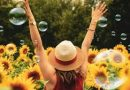 Kolay ve Ucuz Mutluluk İçin 12 Maddelik Liste