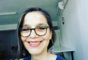 """KHK'lı Doç. Dr. Fatma Zehra Fidan : """"Atıldığım Kuyuda Varım, Birim, Benzersizim ve Hala Üretiyorum!"""""""