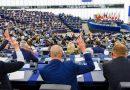 AP'nin Türkiye Raporunda Sert  İfadeler