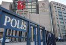 Avrupa Konseyi: Ocak 2020 itibarıyla Türkiye'de nüfusun yüzde 1'i cezaevinde ya da denetimli serbestlik altında